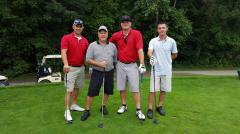 Sturgis Johnson Team
