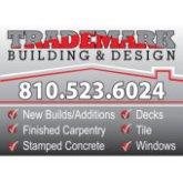 Trademark Builders