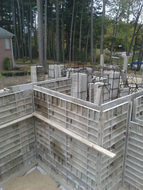 Aluminum_Poured_Wall_Forming_concrete_poured_Walls