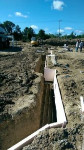 Insulated_Trenching_Footing_with_Rebar