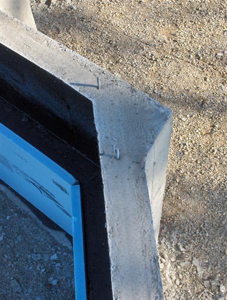 angle_corner