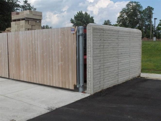 dumpster_wall