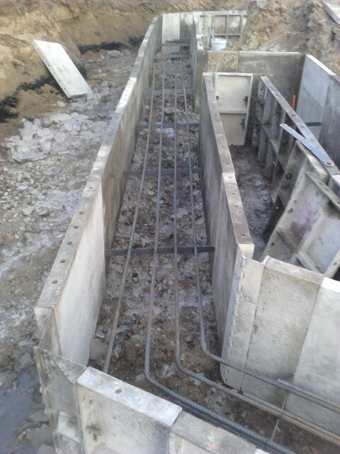 gradebeam_footing_construction_foundation2