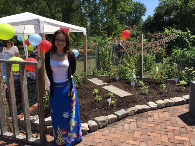 blog-post_herb-garden-grand-opening-image-2