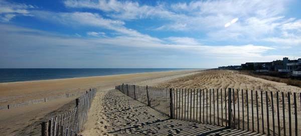 Home  Fenwick Island  Sussex County Delaware