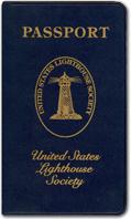 U.S. Lighthouse Society