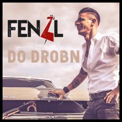 COVER zur Single DO DROBN 150dpi