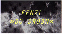 DO DROBN