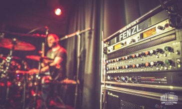 FENZL LIVE in Regensburg 3