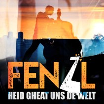 FIN - FENZL-Singlecover