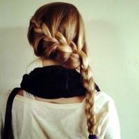 Simple-Braid-Hairstyles-for-Long-Hair-24.jpg
