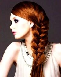 Simple-Braid-Hairstyles-for-Long-Hair-34.jpg