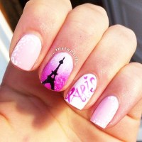 Nail Art Designs By Hand For Beginners ~ the best ...