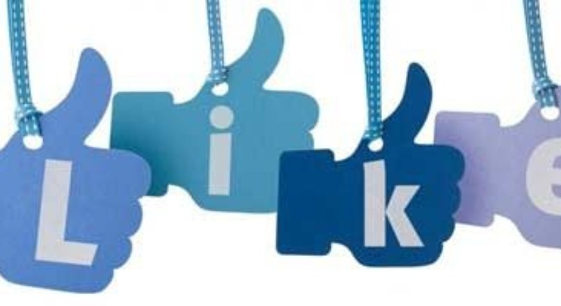 Скидка за Лайк в соц сетях (VK, Facebook, Google plus) 3.1.2