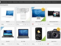 Релиз CMS MaxyStore 1.5.5.1.1
