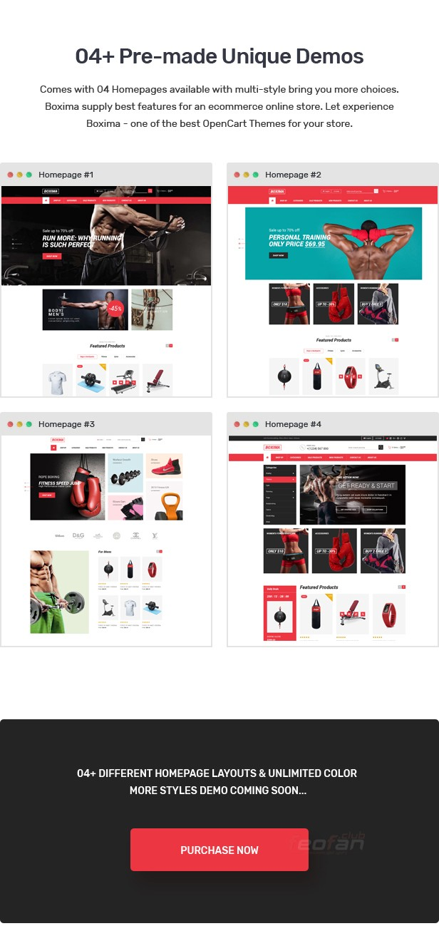 Boxima - Sport OpenCart Theme (Page Builder Layouts) boxima - sport opencart theme (page builder layouts) - 687474703a2f2f64656d6f2e746f7765727468656d65732e636f6d2f74662f626f78696d612f6465735f30322e6a7067 - Boxima — Sport OpenCart Theme (Page Builder Layouts)