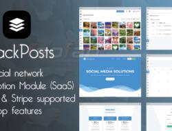 Stackposts — русификация скрипта и модулей
