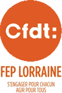 Formations CFDT