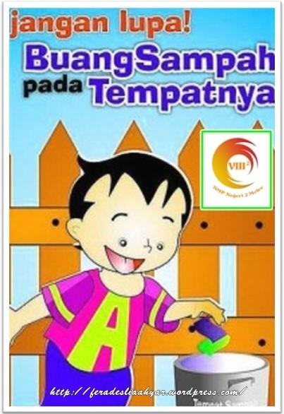 MY CREATION  GAMBAR  GAMBAR DI MADING KOALA   Fera