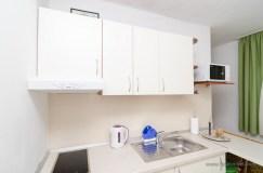 Apartment Feral - Mljet - apartment 1