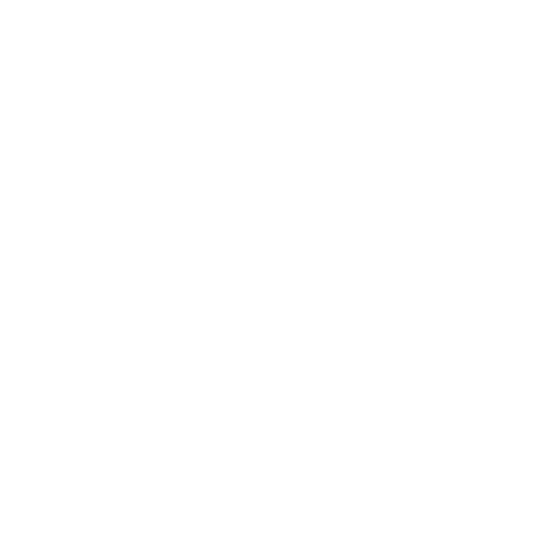 Epsilon Theory
