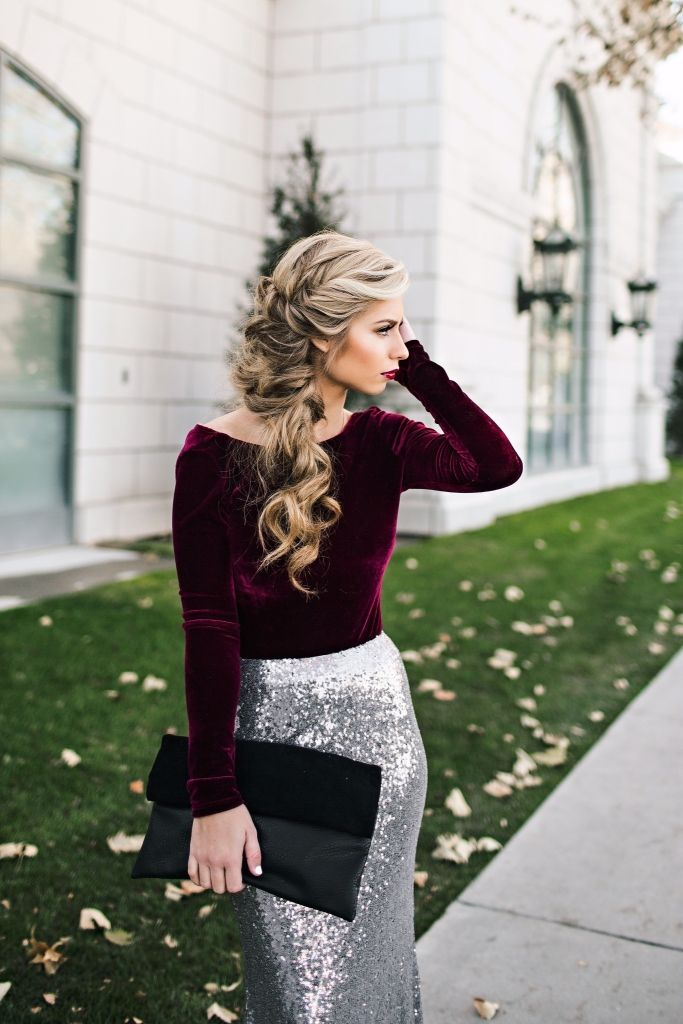 Wedding Winter Invitation Outfit Inspirations Celebrity