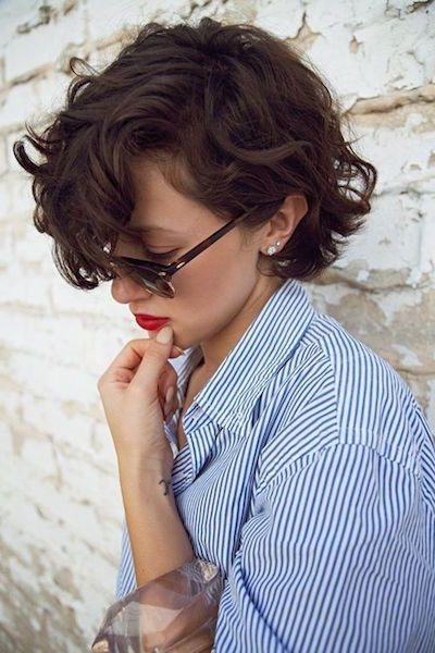 Pop Haircuts 94246 40 Cool And Contemporary Short For Women Popular
