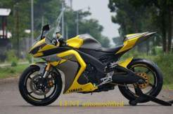 Modifikasi custom yamaha R25-2.jpg