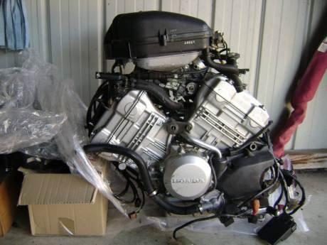 Honda K45 (CBR150R lokal) tak Seheboh Yamaha R15 !!! | Ferboes.com