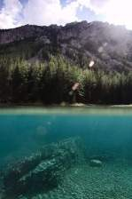 Pemandangan alam dibawah air_7.jpg