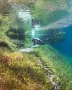 Pemandangan alam dibawah air_11.jpg