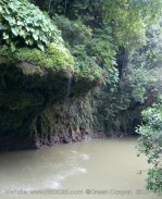Wisata green canyon_21.jpg