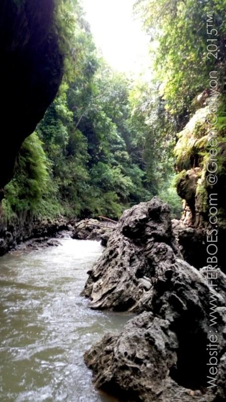 Wisata green canyon_2.jpg