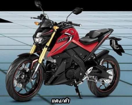 Yamaha-m-slaz-red.jpg