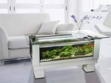Inspirasi-aquarium-meja