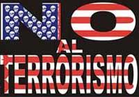 La apología del terrorismo es gratis… contra Cuba y Venezuela (+ video). Por José Manzaneda*