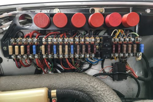 small resolution of porsche fuse box wiring diagram nameporsche fuse box