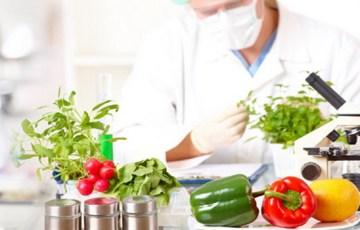 HANDLING FOOD SAFETY