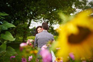 Ferdivds trouwotograaf Drunen Heusden Noord-Brabant