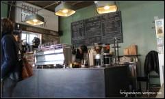 Mercury Espresso Bar 5