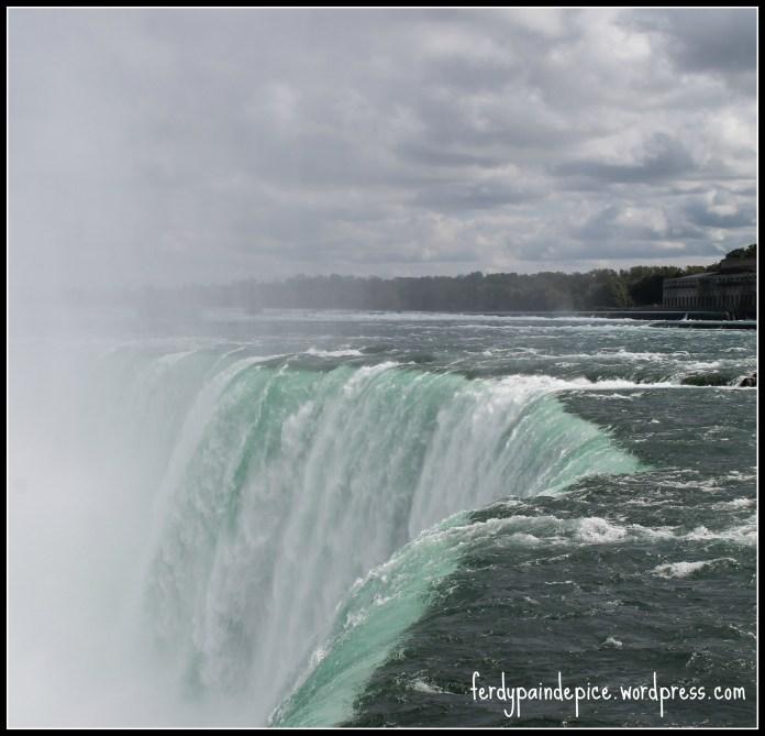 niagara falls 15