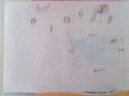 Πισίνα (3)