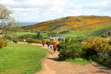 Calton Hill (11)