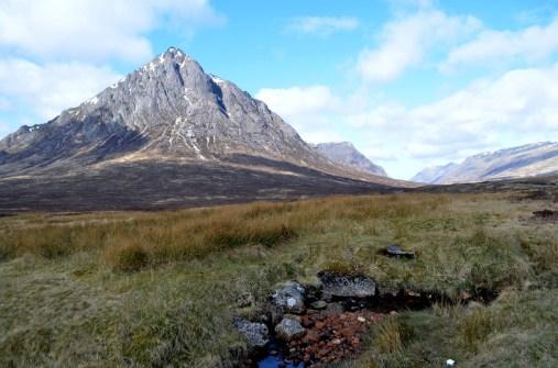 Highlands (16)