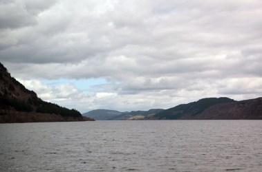 Highlands (23)