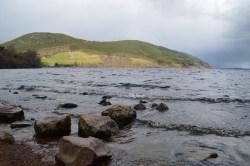 Highlands (36)