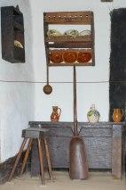 Muzeul Satului (6)