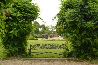 Parc Herastrau (9)