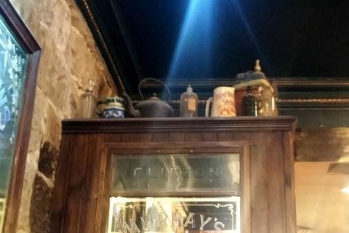 Royal Mile Tavern 6