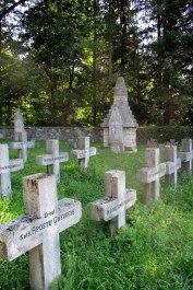 Cimitirul Eroilor (6)